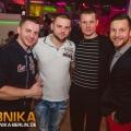 49847www.klubnika-berlin.de