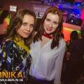 56904www.klubnika-berlin.de