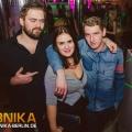 75504www.klubnika-berlin.de