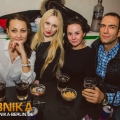 95717www.klubnika-berlin.de