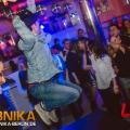 98296www.klubnika-berlin.de