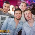 28100www.klubnika-berlin.de