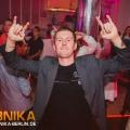 41963www.klubnika-berlin.de