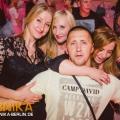 59003www.klubnika-berlin.de