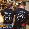 83164www.klubnika-berlin.de