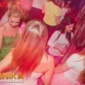 94327www.klubnika-berlin.de