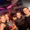 11282www.klubnika-berlin.de_russische_disco