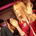12434www.klubnika-berlin.de_russische_disco
