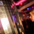 2847www.klubnika-berlin.de_russische_disco