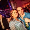 56749www.klubnika-berlin.de_russische_disco