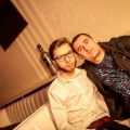 60676www.klubnika-berlin.de_russische_disco
