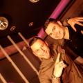 64211www.klubnika-berlin.de_russische_disco