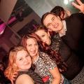 81569www.klubnika-berlin.de_russische_disco