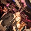 83441www.klubnika-berlin.de_russische_disco