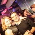 88453www.klubnika-berlin.de_russische_disco