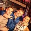 91838www.klubnika-berlin.de_russische_disco
