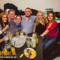 14075www.klubnika-berlin.de