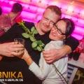 14123www.klubnika-berlin.de
