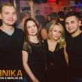 31068www.klubnika-berlin.de