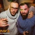 5207www.klubnika-berlin.de