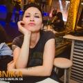 59818www.klubnika-berlin.de
