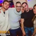 78693www.klubnika-berlin.de