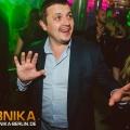 87382www.klubnika-berlin.de
