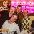 99176www.klubnika-berlin.de