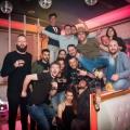 11248www.klubnika-berlin.de_russische_disco