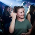 15346www.klubnika-berlin.de_russische_disco