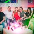 15884www.klubnika-berlin.de_russische_disco