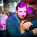 16820www.klubnika-berlin.de_russische_disco