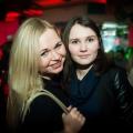 27133www.klubnika-berlin.de_russische_disco