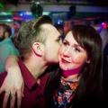 29061www.klubnika-berlin.de_russische_disco