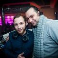 30625www.klubnika-berlin.de_russische_disco