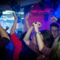 32502www.klubnika-berlin.de_russische_disco