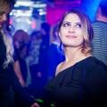 34617www.klubnika-berlin.de_russische_disco