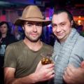36133www.klubnika-berlin.de_russische_disco