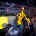 37391www.klubnika-berlin.de_russische_disco