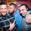 381www.klubnika-berlin.de_russische_disco