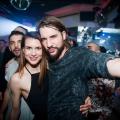 3878www.klubnika-berlin.de_russische_disco