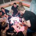 40376www.klubnika-berlin.de_russische_disco
