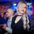 40393www.klubnika-berlin.de_russische_disco