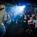 40818www.klubnika-berlin.de_russische_disco