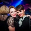 43018www.klubnika-berlin.de_russische_disco
