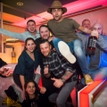 4308www.klubnika-berlin.de_russische_disco