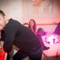 46225www.klubnika-berlin.de_russische_disco