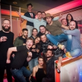 46297www.klubnika-berlin.de_russische_disco