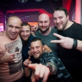 47992www.klubnika-berlin.de_russische_disco