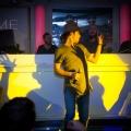 49626www.klubnika-berlin.de_russische_disco